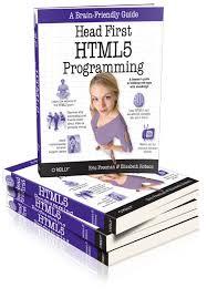 javascript tutorial head first head first html5 programming wickedlysmart com