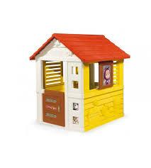 casetta giardino chicco casetta per bambini masha e orso mazzeo giocattoli