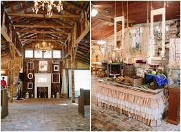 barn wedding decorations southern barn wedding rustic wedding chic
