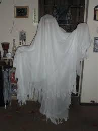 Ghost Costumes Halloween Homemade Ghost Costume Ideas Costumemodels