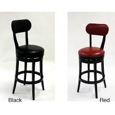 best 25 leather swivel bar stools ideas on pinterest counter