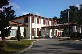 fisher house germany landstuhl regional medical center i ii