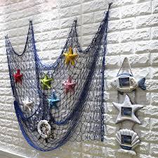 Nautical Theme Decor Nautical Theme Party Decorations Promotion Shop For Promotional