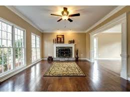 cheap engineered hardwood floors get them while they last