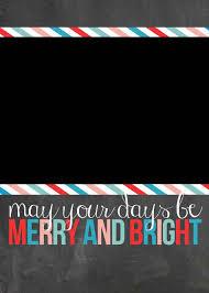 vector text printable for photoshop psd vector christmas card