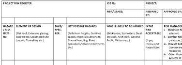 useful cdm documents jra cdm