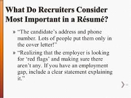 Career Gap Resume 100 Career Gap Resume Gap Career Resume Free Resume Writing