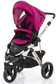 abc design kombikinderwagen 3 tec abc design количка mamba с лятна седалка wasabi minimod baby