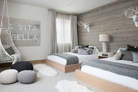 Minimalist Bedroom Design - Bedroom design minimalist