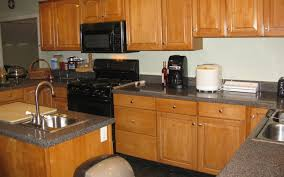 best thing to clean grease kitchen cabinets answer what is the best way to clean grease