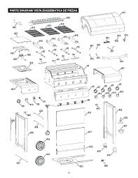 char broil performance 475 4 burner cabinet gas grill char broil performance 475 4 burner cabinet gas grill classic 4