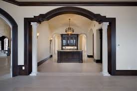 interior arch designs for home interior arch designs for house stunning arch design home photos