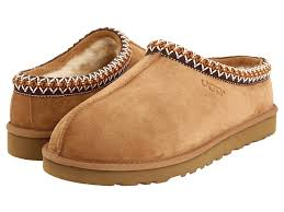 ugg sale mens slippers ugg tasman at zappos com