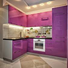 smart kitchen designs by irena home design ideas