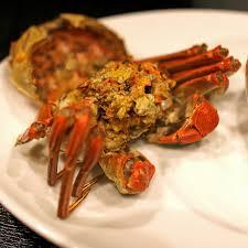 sichuan cuisine faiya ho ruyonsen gotanda takanawadai sichuan cuisine tabelog