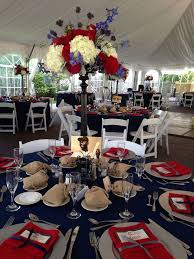 Wedding Centerpiece Stands by 7 Best Baseball Wedding Centerpiece Images On Pinterest Baseball