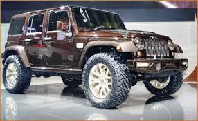 jeep wrangler saharah 2017 jeep wrangler facelift and test drive 2018 vehicles