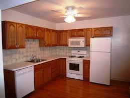 l shaped kitchen remodel ideas kitchen kitchen makeovers kitchen remodel layout l shaped