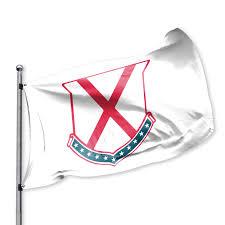 Golf Cart Flags Flags Old Row