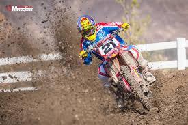 transworld motocross models slammed 2013 slam fest wallpapers transworld motocross