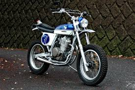 classic motocross bikes for sale how to build a scrambler bike exif