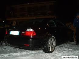 lexus is200 drift youtube davide458italia drift on the snow video on board bmw e46 320i