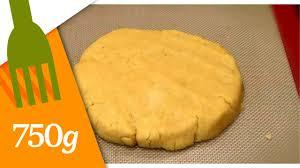 750grammes recettes de cuisine recette pâte à tarte sucrée 750 grammes