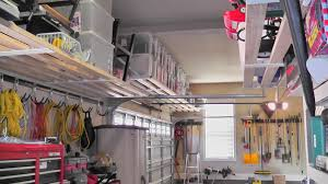 garage awesome garage organization systems ideas small the best garage arrangements rolling storage pic for systems and