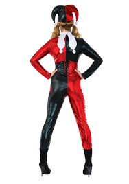 harley quinn arkham city halloween costume collection harley quinn halloween costume pictures halloween