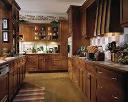 Cardell Kitchen Cabinets 16 Best Kitchen Cabinet Ideas Images On Pinterest Kitchen Home