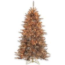 buy tree lit from bed bath beyond
