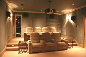 maison home interiors home theater room design 2 inspirational the best 100 maison home