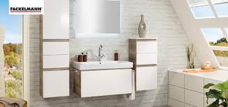 badezimmer fackelmann badmöbel sets fackelmann markenbad outlet