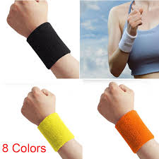 sweatbands for wrist sweatbands for men promotion shop for promotional wrist