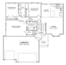 split entry floor plans loomis homes split entry homes stratford linden brighton