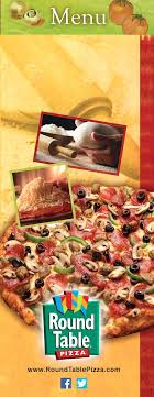 round table pizza menu coupons order round table pizza order pizza round table epicsafuelservices com