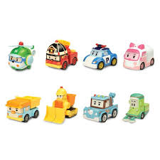 17 robocar poli images draw diy cartoon