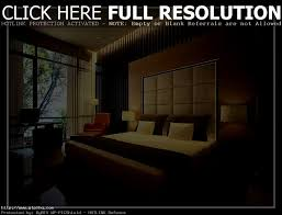Zen Bedroom Ideas by Bathroom Prepossessing Zen Bedroom Ideas Home Interior Design