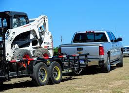 Chevy Silverado Work Truck 2014 - air helper spring installation medium duty work truck info