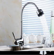 Cool Kitchen Faucet The Brilliant And Interesting Kitchen Faucet In Spanish Regarding