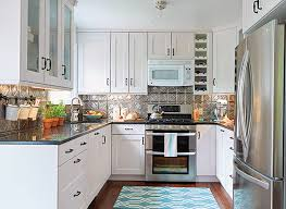 create the perfect kitchen for you consumer reports