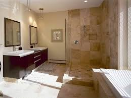 bathroom looks ideas bathroom minimalist bathroom ideas tile also shower small small