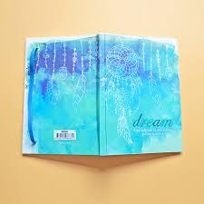classmates notebook online purchase classmate notebook wholesale classmate notebook wholesale