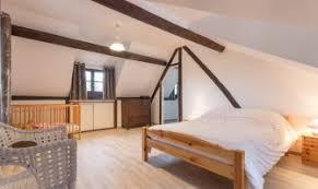 chambre d hote en normandie chambre d hôte normandie 1000 chambres d hôtes gîtes de en
