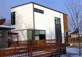 surprising ideas modern mobile home design double wide designs on