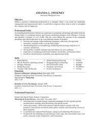 Monster Sample Resume by Monster Resume Templates Resume Cv Cover Letter