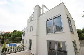 Backsteinhaus Kaufen Wohnzimmerz Doppelhaushälfte Kaufen With Haus Kaufen In Schweich