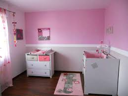 couleur parme chambre couleur parme peinture deco peinture chambre avecco adulte