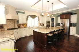 marble top kitchen islands kitchen kitchen island beautiful articles with kitchen island cart