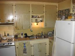 contact paper kitchen cabinet doors i77 in fancy decorating home